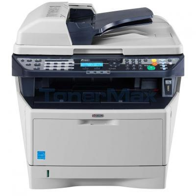 Kyocera Mita FS-1128MFP